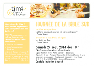 journee_bible-recto