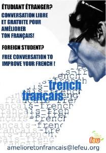 ameliore_ton_francais_a6