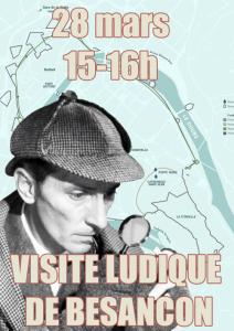 20150328_visite_ludique_besancon_web