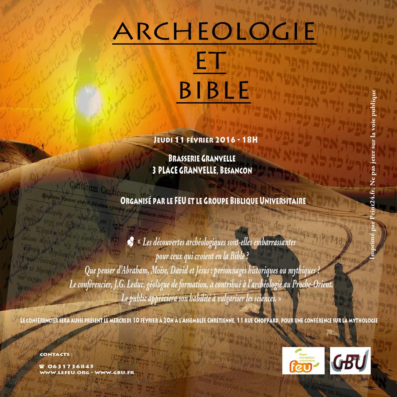archeologie_et_bible_rgb