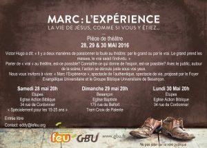 20160528-30_marc_l_experience_flyA6_verso