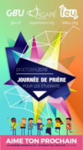 fly_gbu-agape-feu_pour_ev21