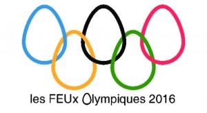 lesfeuxolympiques_logo