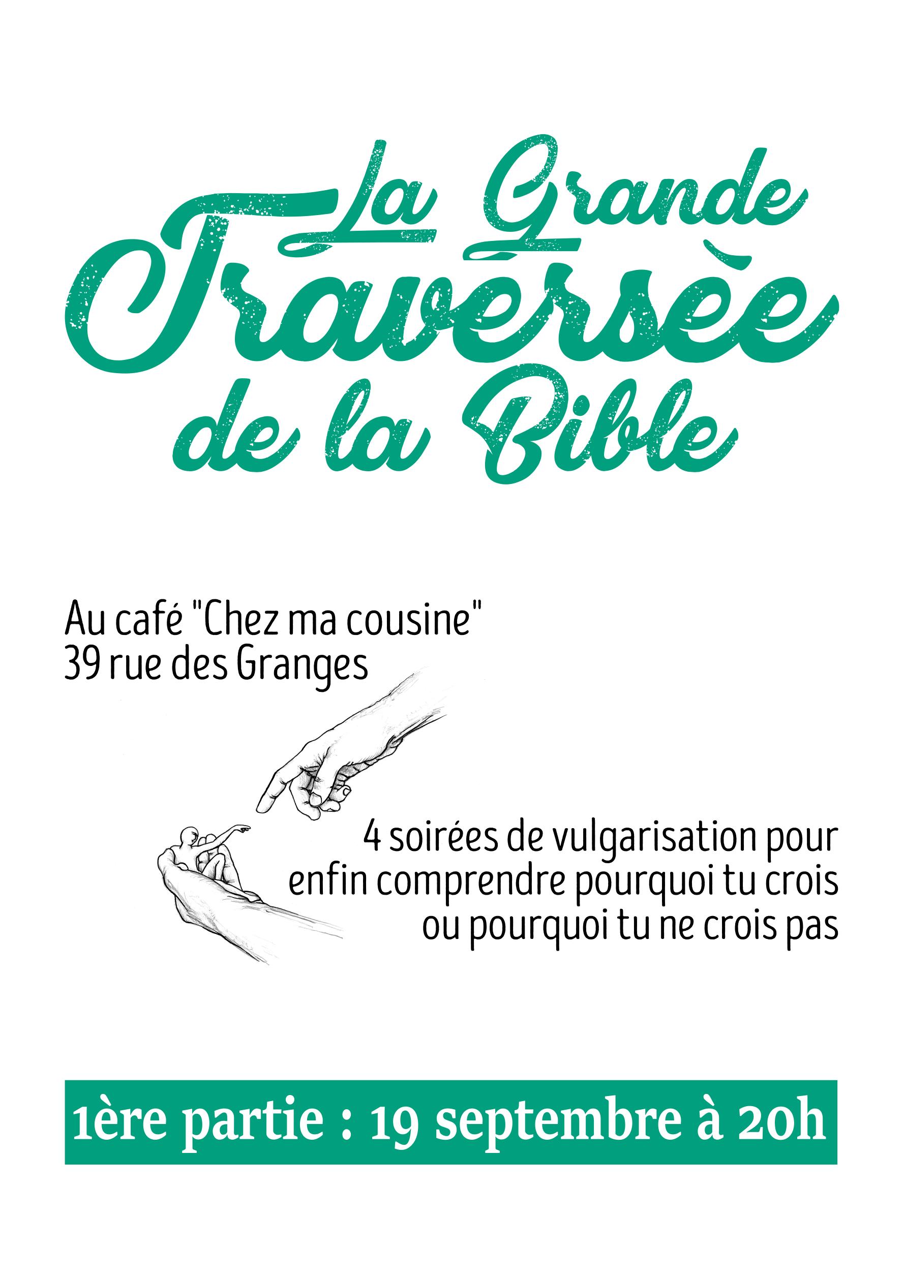 grande_traversee_de_la_bible_besancon_etudiants_decouverte_de_la_bible_soiree_etudiante_battant