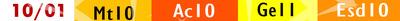 liste des lectures bibliques du 10/1/2021